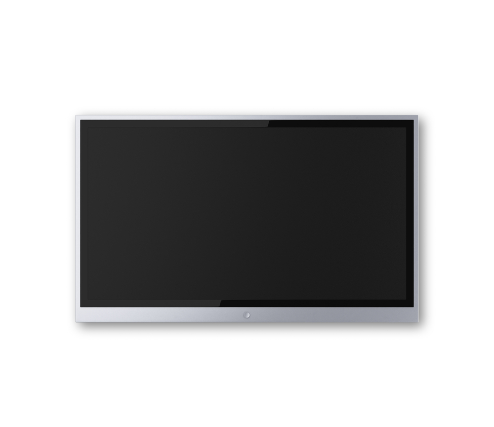 "Матрица для ноутбука 15.6"" 1920x1080 30pin eDp Slim IPS LP156WFF-SPB1 Matte 60Hz"